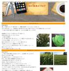 16cblog